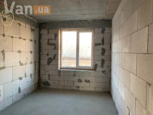 продажадвухкомнатной квартиры на улице Ризовская